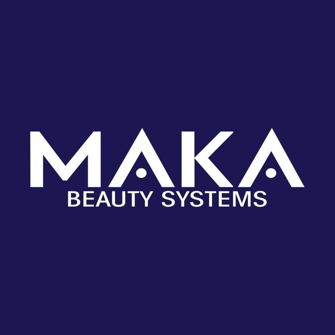 MAKA Beauty Systems